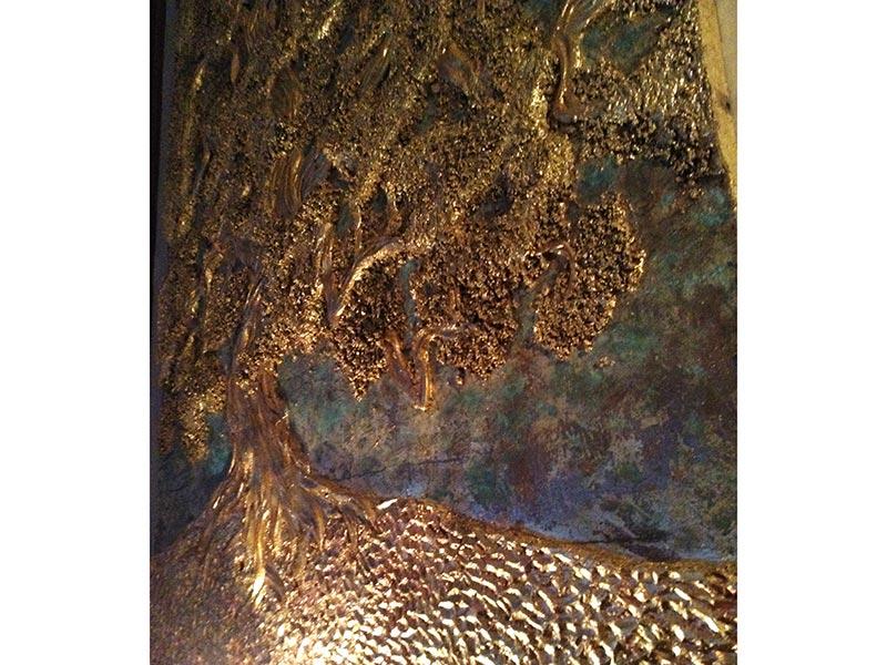 TreeCommission-detail-GREZ
