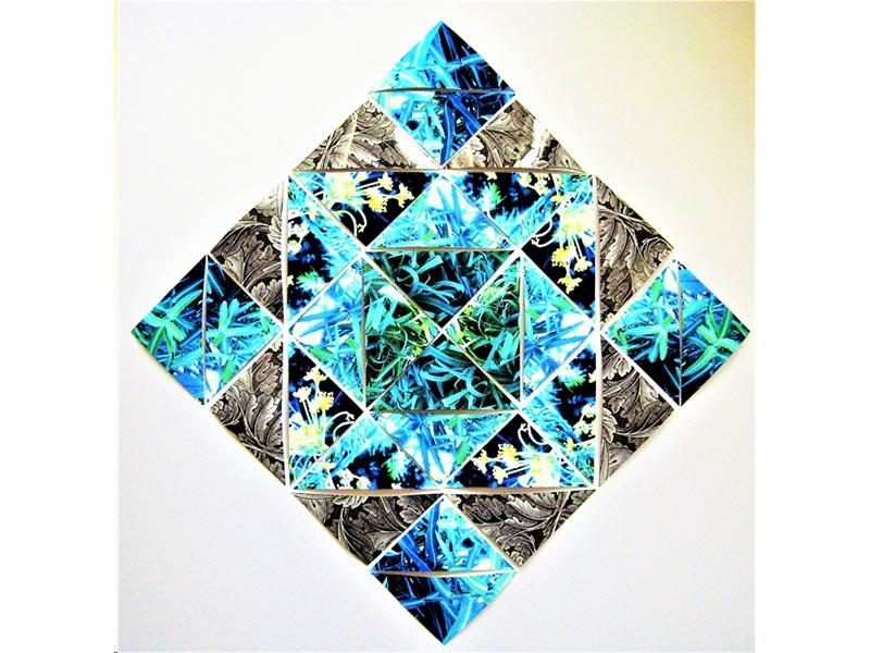 Untitled2-HARJ