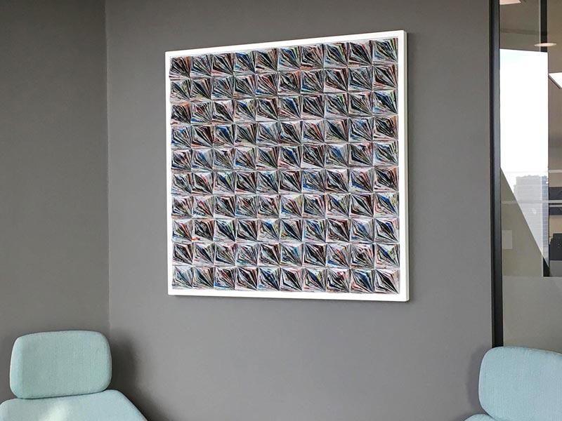 Office3-Corporate-Art-6