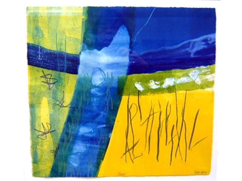 Art-Rental-Subscription-Schemes-Lent-KONI