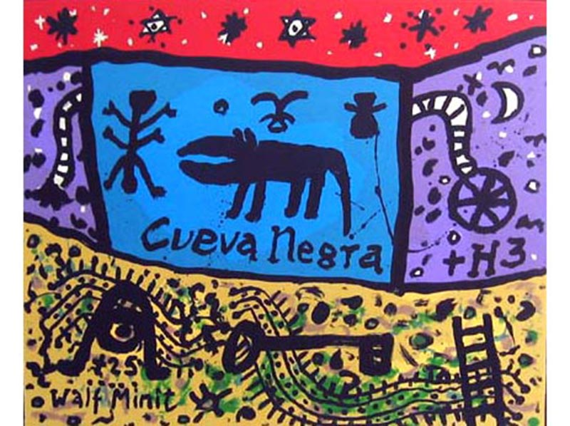 Art-Rental-Subscription-Schemes-CuevaNegra-DAVA
