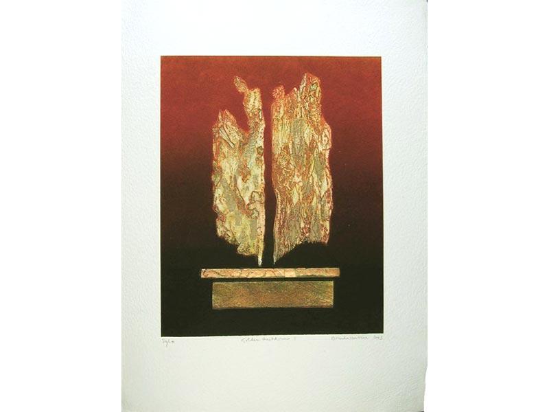 Art-Rental-Subscription-Schemes-GoldenMeltdownI-HART
