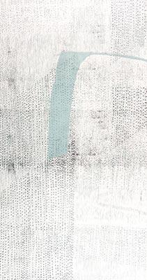 Jo Gorner - Surround 2