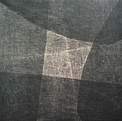 Jo Gorner - Trace 5