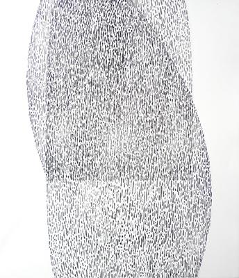 Jo Gorner - Trace 2