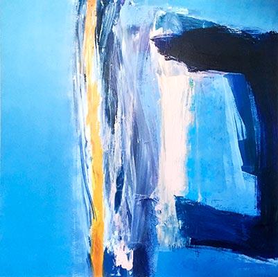 Deborah Lanyon - 3