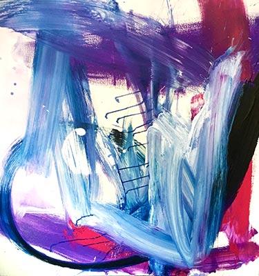 Deborah Lanyon - 4