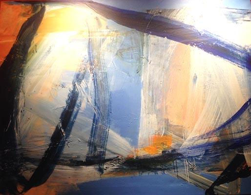 Deborah Lanyon - 5