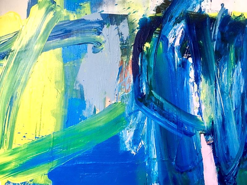 Deborah Lanyon - th