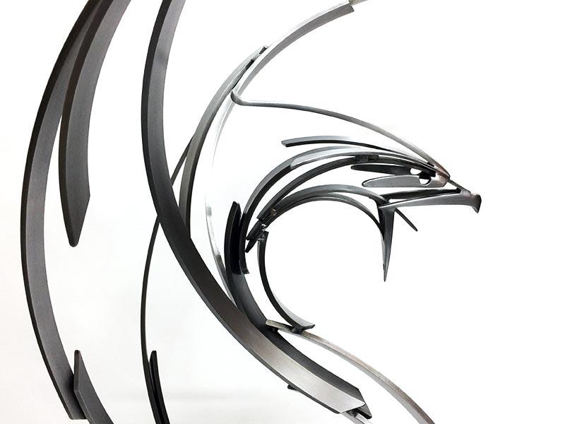 Philip Melling - Phoenix detail-th