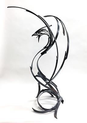 Philip Melling - Phoenix