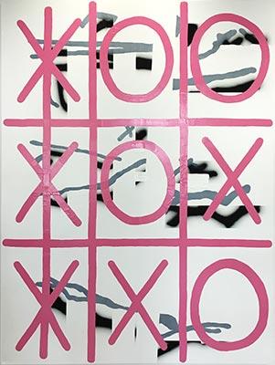 Max Mortiboys - IMG 0280