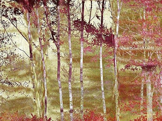 BlinkArt - Trees 8