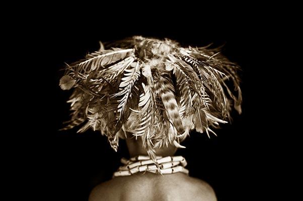 Stuart Redler - Feather Bed