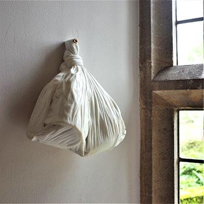 Tom Waugh - Bag for Life