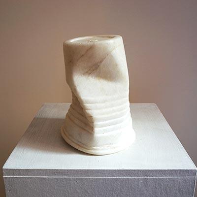 Tom Waugh - Plastic Cup