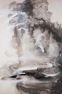 Bob Aldous - Mountain Cloud