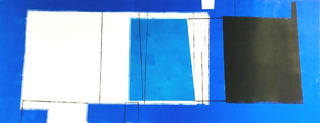 Hetty Haxworth - Kind of Blue