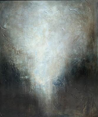 Leisha Yaz - Breath Deep